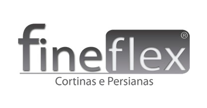 Fineflex Cortinas e Persianas
